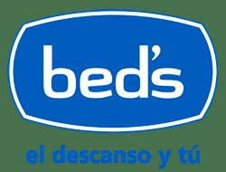 Tienda beds Grupo Ángel Muebles