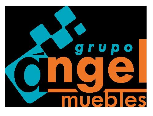 Tienda de muebles a medida en Jaén - Ángel Muebles